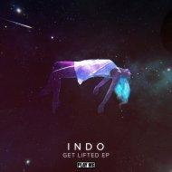 INDO & Cola - The Spot (feat. Cola)  (Original Mix)