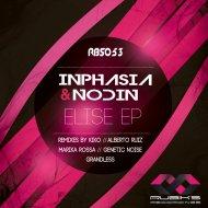 Inphasia & Nodin - Elise  (Original Mix)