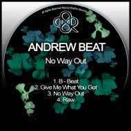 Andrew Beat - Give Me What You Got (Original Mix)