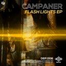 Campaner - Welcome To The Nu School  (Original Mix)