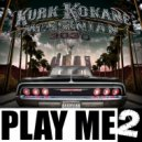 Kurk Kokane & Hooves & Messinian - No Questions (Original Mix)