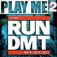 RUN DMT - Bro 2.0  (Original Mix)
