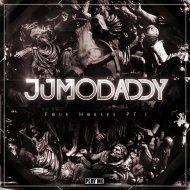 JumoDaddy - Red Horse (Original Mix)