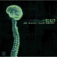 Re:set & Push Fwd - Destination One (Push Fwd Remix) (Remix)