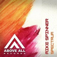 Mike Spinner - Spectrum (Original Mix)