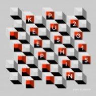 Boris Dlugosch - Keep Pushin\' (Cassara Remix)