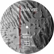 Bratias - Sejurul (Original Mix)