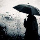 DserT - Voices Under Rain (Original mix)