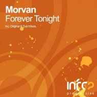 Morvan - Forever Tonight (Dub Mix)