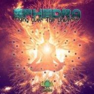 Ephedra - Supreme (Original Mix)