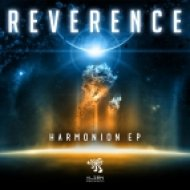 Reverence - The Impossible (Original Mix)