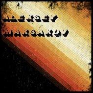 Aleksey Maksakov - Сheben (Original Mix)
