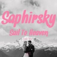 Saphirsky - Sail To Heaven (Epic Mix)
