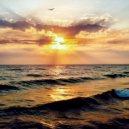 Marco Bertek - On The Coast (Original mix)