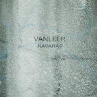 Vanleer - Raindrops On Her Face (Original Mix)