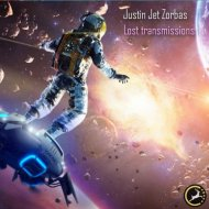 Justin Jet Zorbas - Lost Transmissions (Original mix)