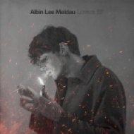 Albin Lee Meldau - Lovers (Original mix)
