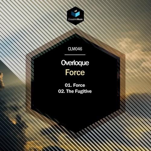 Overloque - Force (Original Mix)