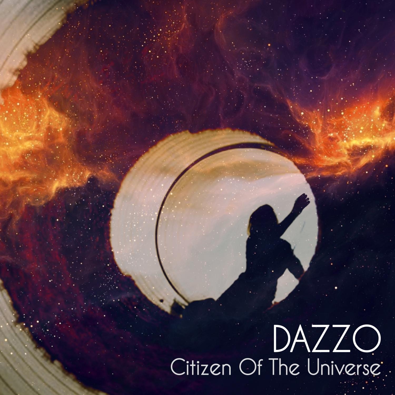 Dazzo - Last Reset  (Original Mix)