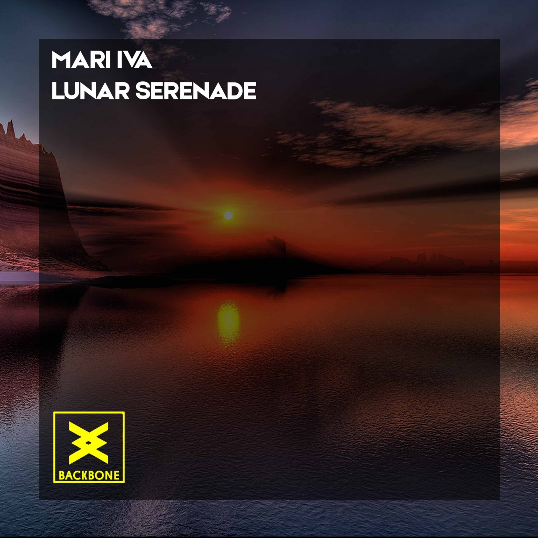 Mari Iva - Lunar Serenade  (Original Mix)
