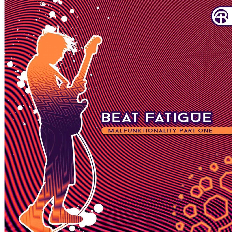 Beat Fatigue - Ratakatat  (Original Mix)