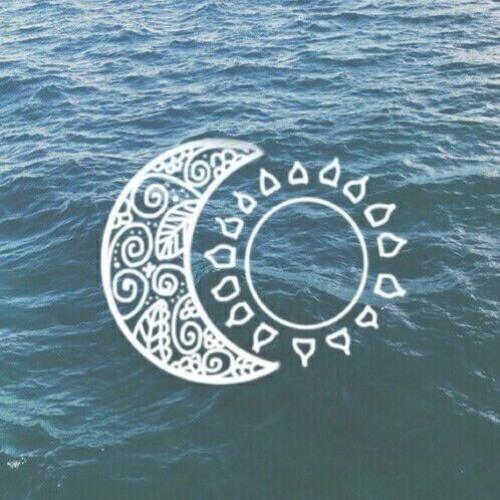 Corrupted Me - Under The Sun (Original mix)