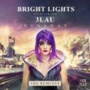 Bright Lights feat. 3LAU - Runaway (Dzeko & Torres Remix) (Dzeko & Torres Remix)