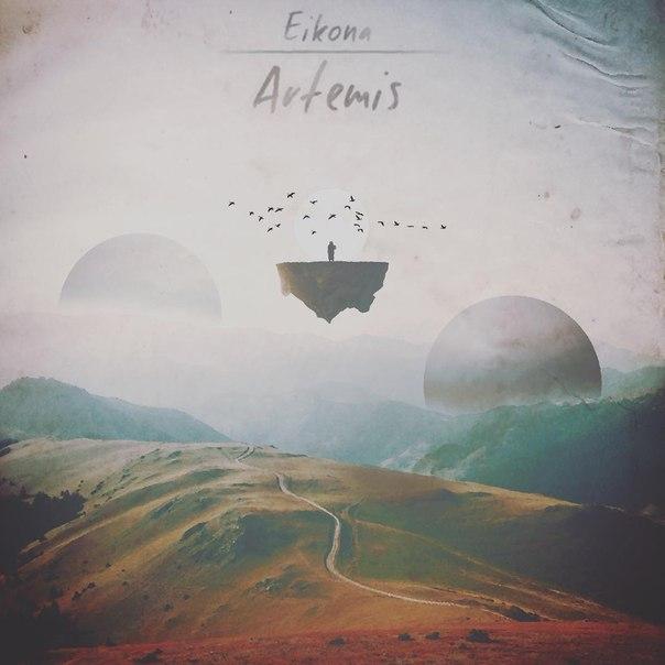 Eikona  - Artemis (Original mix)