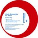 Chris Simmonds - We\'re Living (Original Mix)