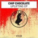 Chip Chocolate - Fired Up (Original Mix)