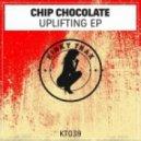 Chip Chocolate - Round & Round (Original Mix)