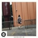 Neto, Tiago Sena - Girl (Original Mix)