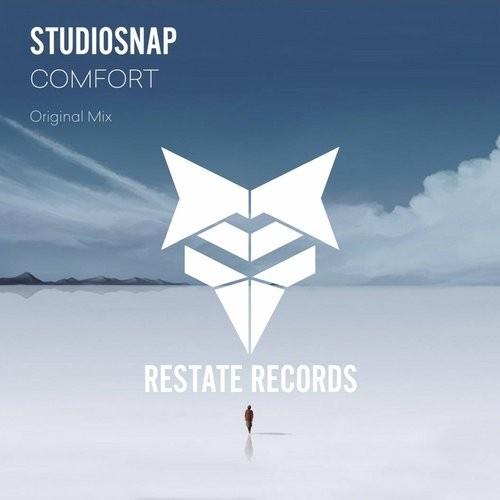 StudioSnap - Comfort (Original Mix)