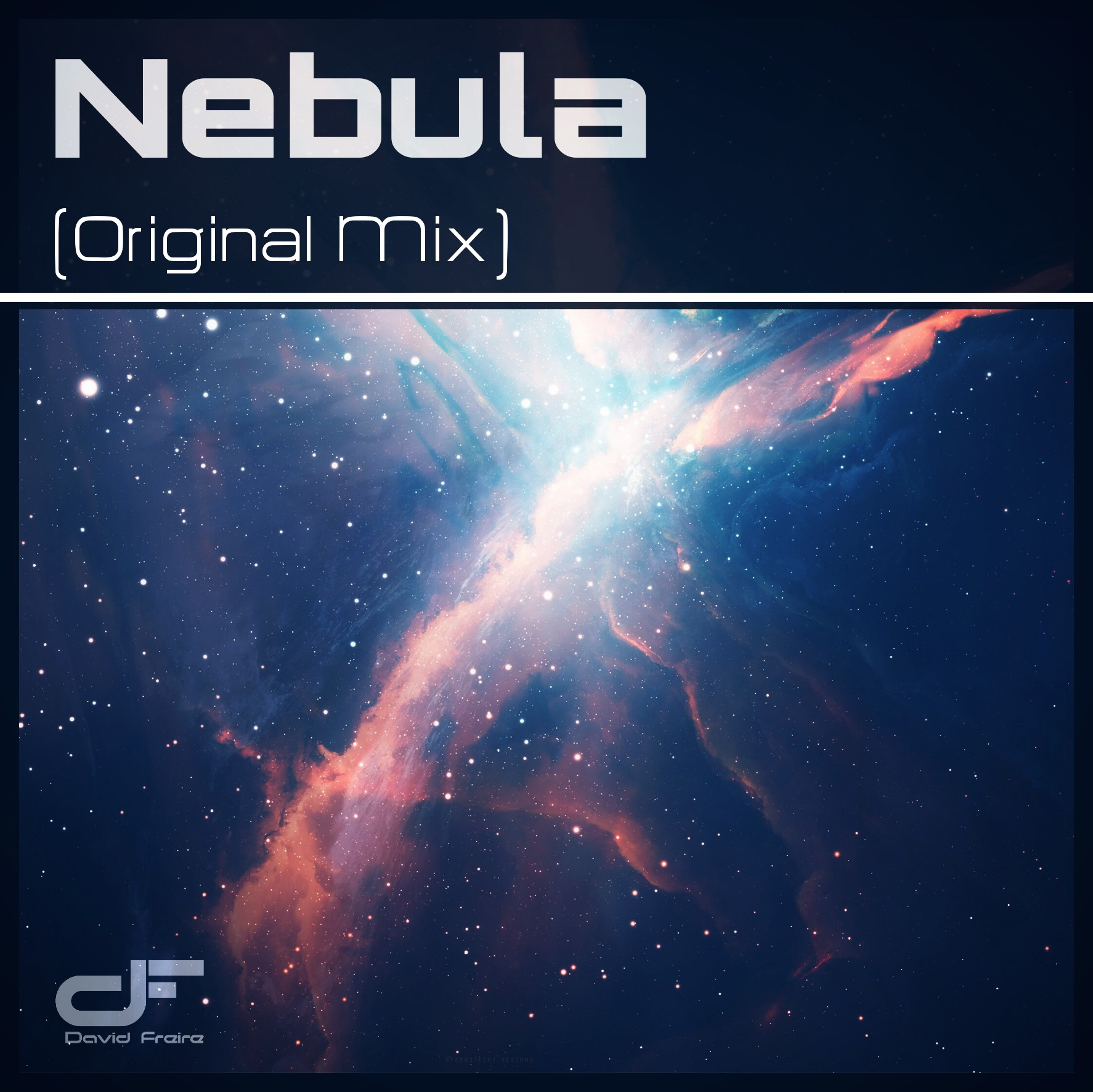 David Freire - Nebula (Original Mix)