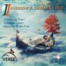 InnerSync feat. Samantha Star - Dreaming Tree (Original Mix)