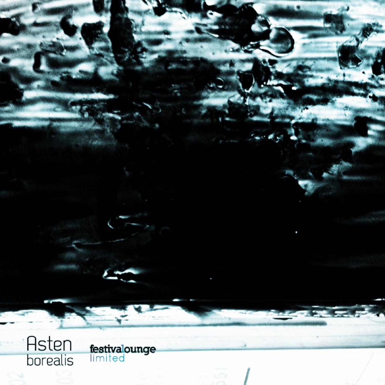 Asten - Borealis (Original Mix)