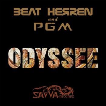 Beat Herren Vs. PGM - Odyssee (Original Mix)