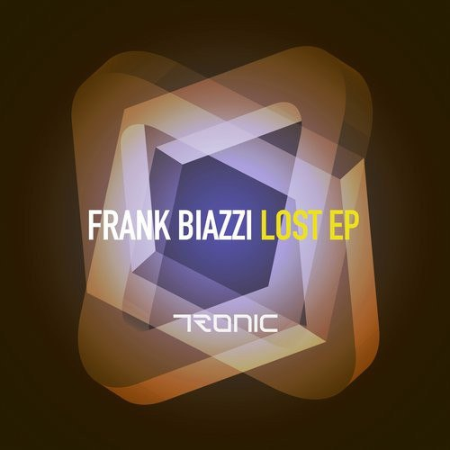 Frank Biazzi - Crash (Original Mix)