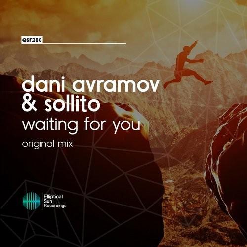 Dani Avramov & Sollito - Waiting For You (Original Mix)