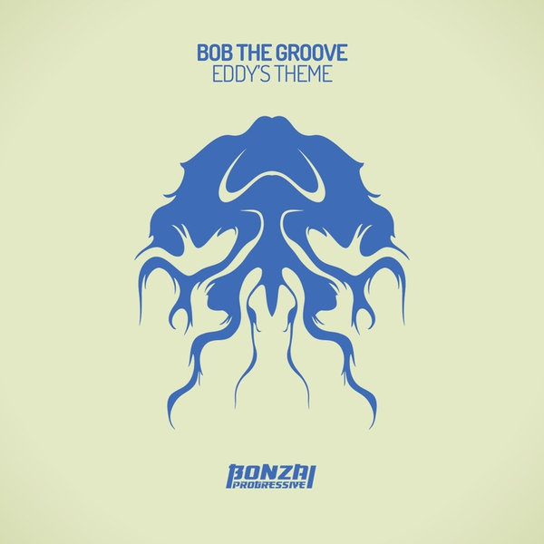 Bob The Groove - Eddy\'s Theme (Disco Lights Mix)