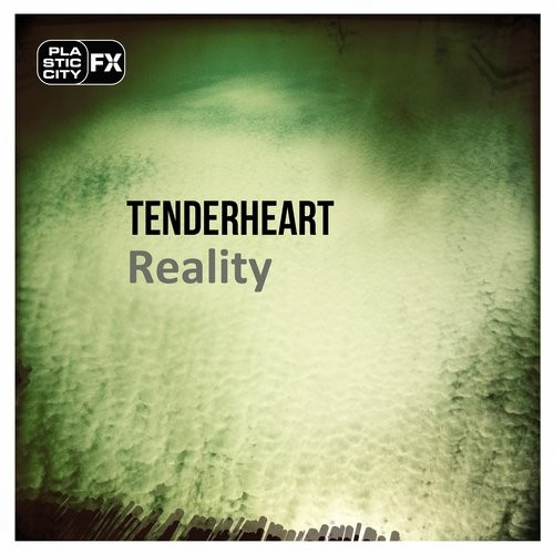 Tenderheart - Excessive Intelligence (Original Mix)