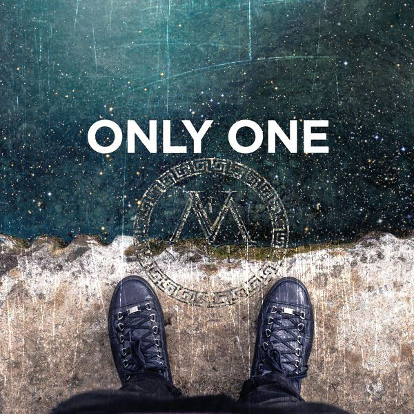 V.F.M.style  - Only One (Original Mix)
