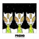 Proko - Neon Heat Disease (Original Mix)