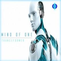 Mind of One - Tranceformer (Original Mix)