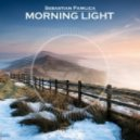 Sebastian Pawlica - Morning Light (Original Mix)