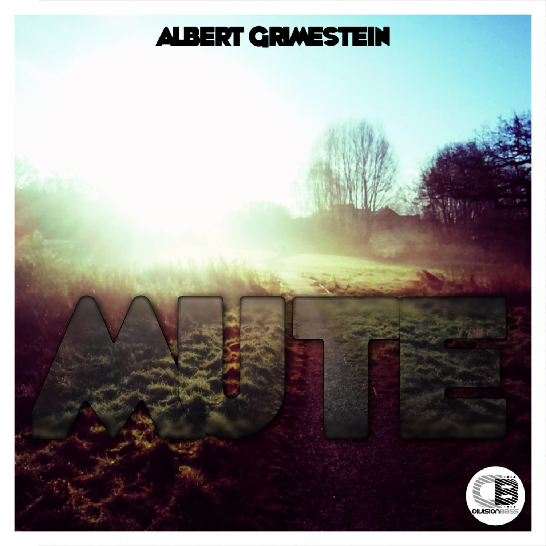 Albert Grimestein - Inhale  (Original Mix)