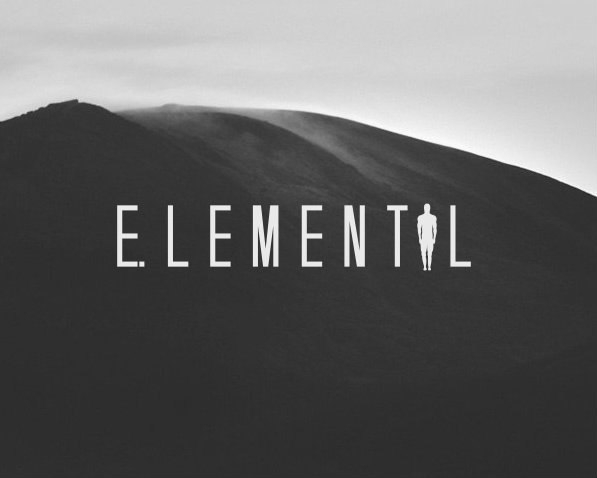 E.lementaL  - Lonely (Ambient Version)