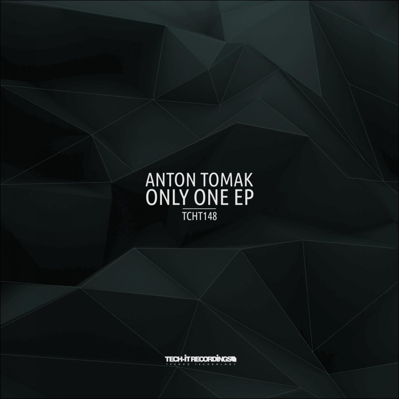 Anton Tomak - Panorama (Original Mix)