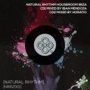 Hyde  &  Sick  - No Siemplo (Fausto Messina Remix)