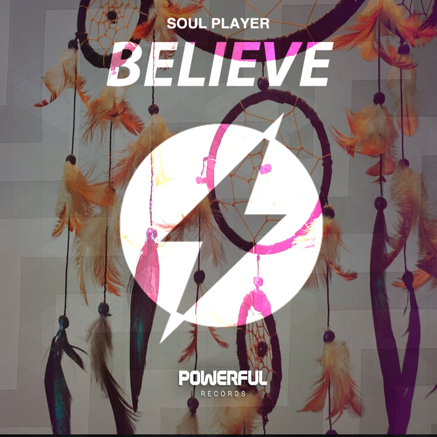André Paiva & Soul Player & Angelo Nogueira & Jeanne Rubbo - Find You Tonight (feat. Angelo Nogueira & Jeanne Rubbo) (Original Mix)